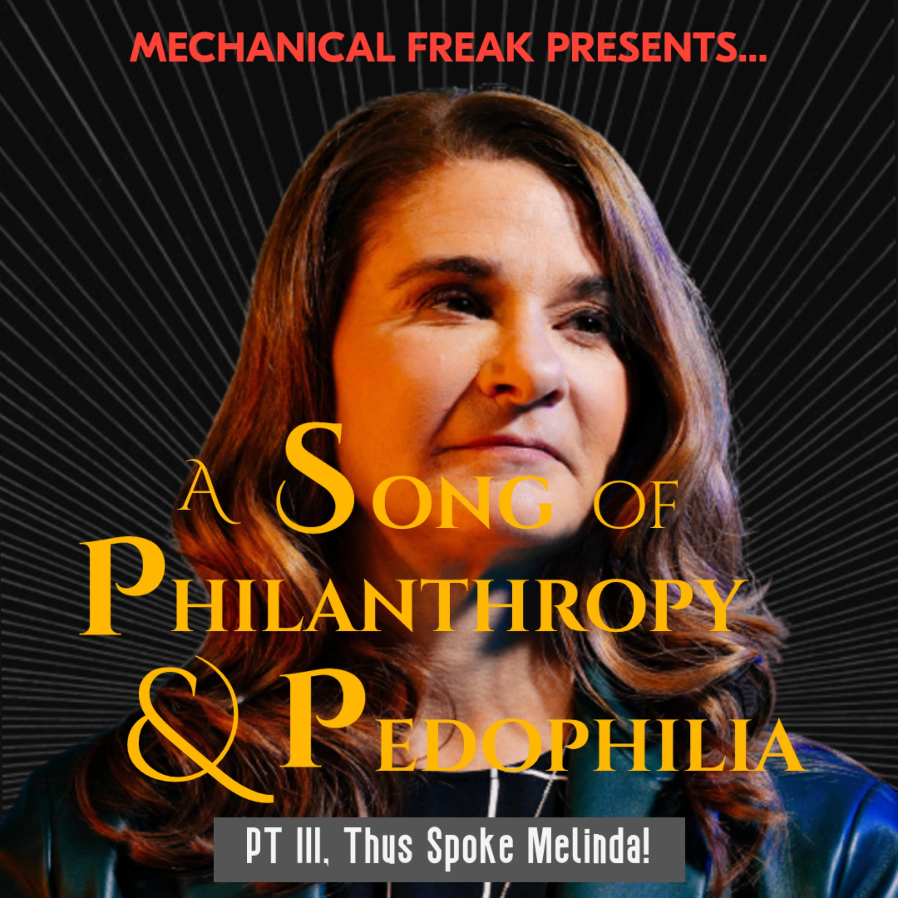 Episode #a-song-of-philanthropy-and-pedophilia-003 cover